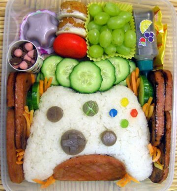 Xbox 360 Sushi.jpg