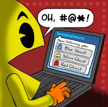 PacMan Twitter.jpg