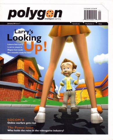 polygon 0401