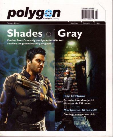 polygon 0402
