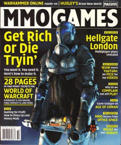 mmogames-3.jpg
