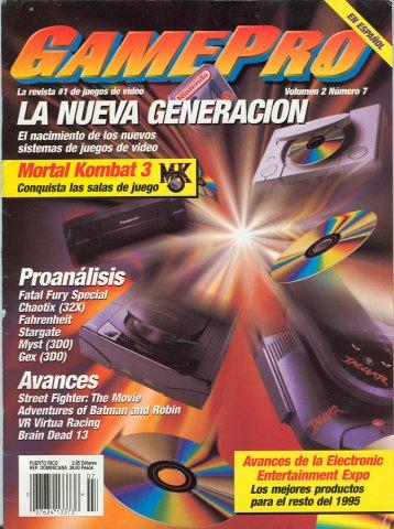 Gpe 9507