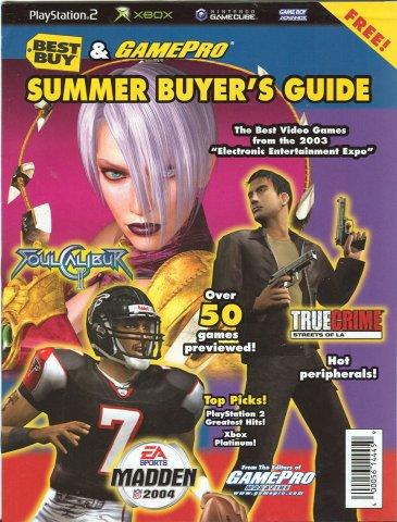 summerbuyersguide2003.jpg