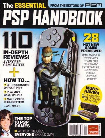 essentialpsphandbook.jpg