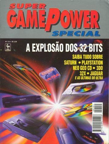 supergamepower-special.jpg