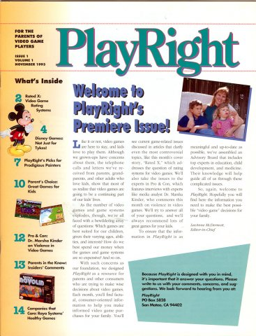 playright9311