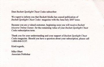 beckettcheats-card.jpg