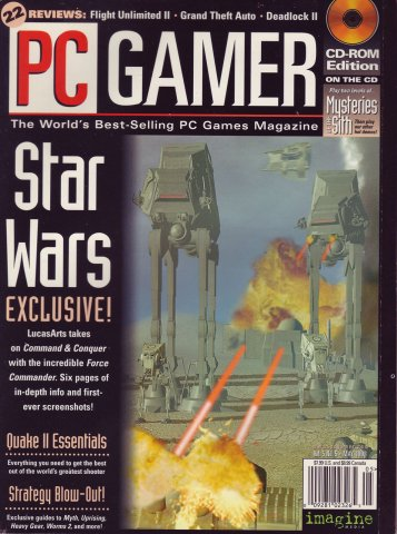 PC Gamer Issue 048 May 1998