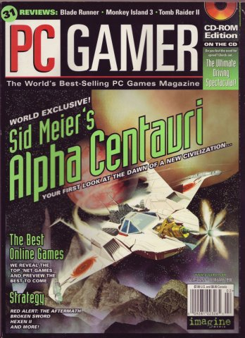 PC Gamer Issue 045 February 1998
