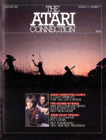 AtariConnection 06