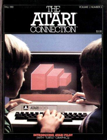 AtariConnection 03