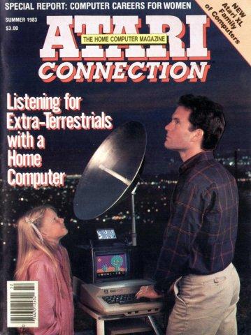 AtariConnection 10