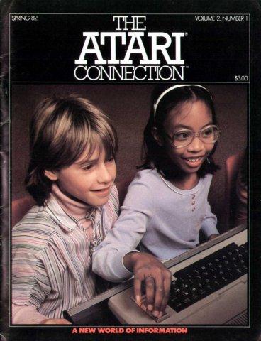 AtariConnection 05