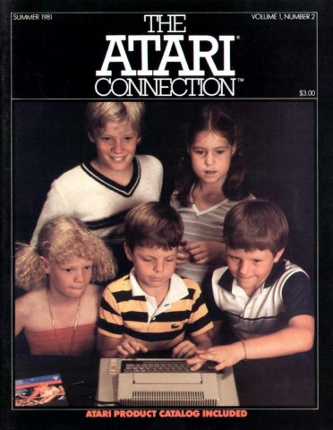AtariConnection 02