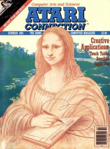 AtariConnection 14