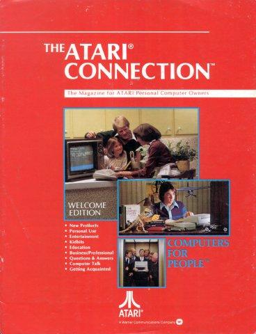 AtariConnection 00