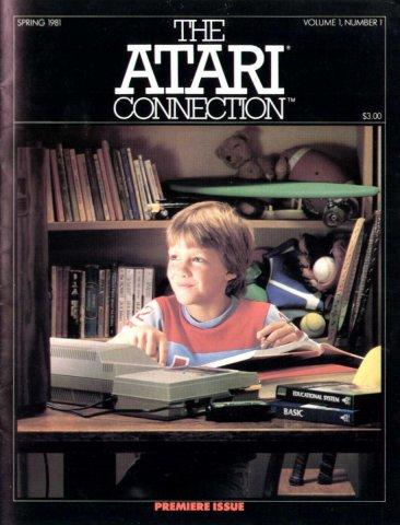 AtariConnection 01