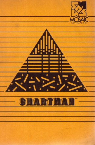 Chartman