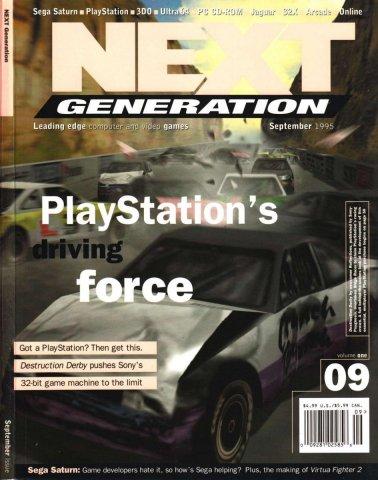 Next_Generation_September_1995_001.jpg