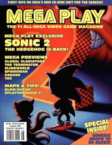 MegaPlay_Issue011_August1992-001.jpg