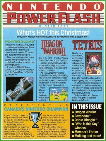 Nintendo Power Flash - Winter 1990 - 001.jpg
