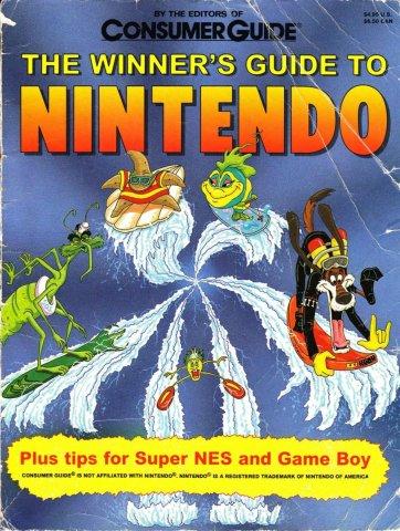 01_Consumer_Guide_The_Winner's_Guide_To_Nintendo_01.jpg