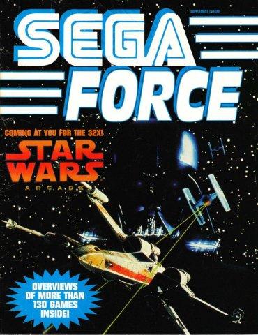 Sega_Force_01.jpg