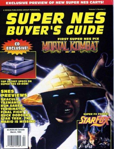 SNES Buyers Guide Mar93 -001.jpg