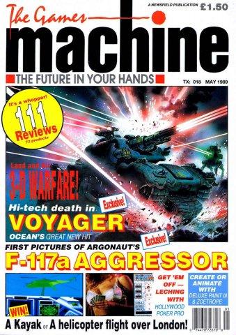 TGM-18.JPG