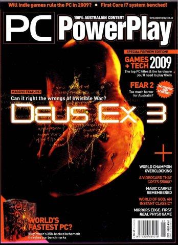 PC Powerplay 161