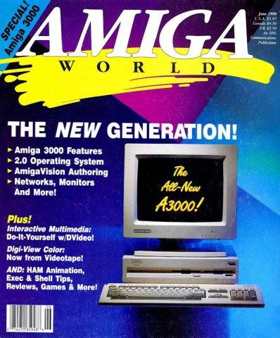 Amiga World 045