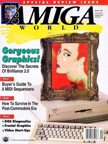 Amiga World 097