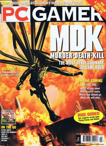 PC Gamer UK 041 March 1997