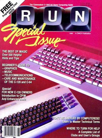 Run-Special-2.JPG