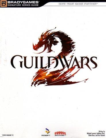 Guild Wars 2 Signature Series Guide