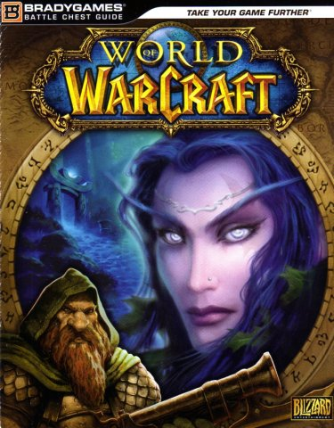 World Of Warcraft Battle Chest Guide
