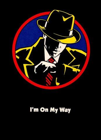 Dick Tracy 01.jpg