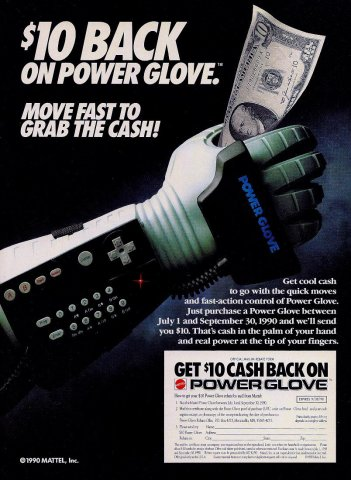 Power Glove Hardware.jpg