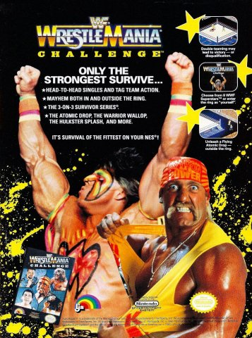 WWF Wrestlemania Challenge.jpg