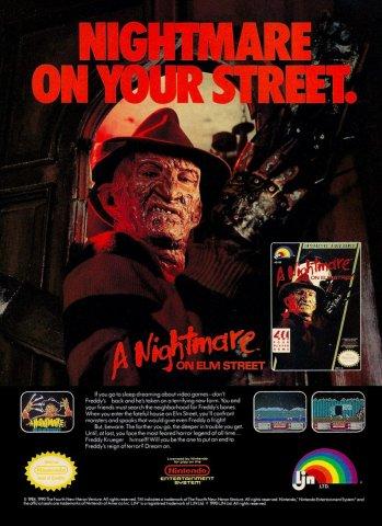 Nightmare on Elm Street.jpg