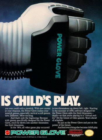 Power Glove 02.jpg