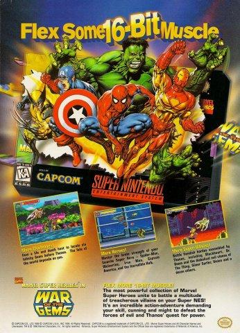 Marvel Super Heroes in War of the Gems.jpg