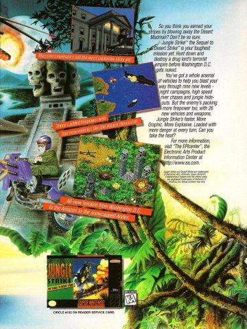 Jungle Strike 02.jpg