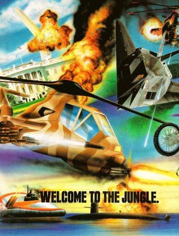 Jungle Strike 01.jpg