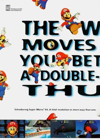 Super Mario 64 (1).jpg