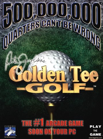 Golden Tee Golf.jpg