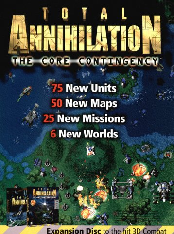 Total Annihilation Core Contingency 01.jpg