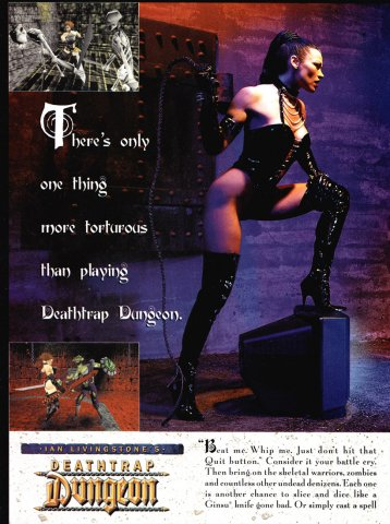 Deathtrap Dungeon01