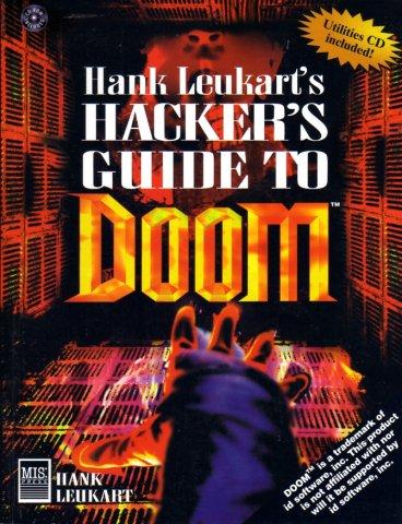 Hank Leukart's Hacker's Guide To Doom