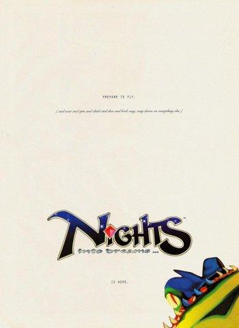 NiGHTS (1).jpg